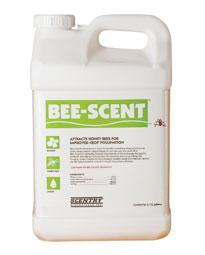 Bee-Scent